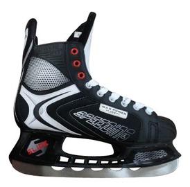 SN Ice Hockey Skates PW-209D 45