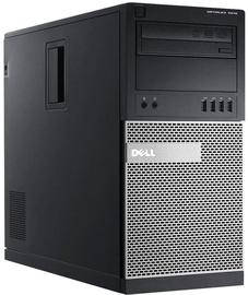 Dell OptiPlex 790 MT RM5909WH Renew