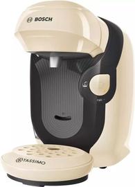 Капсульная кофемашина Bosch TAS1107