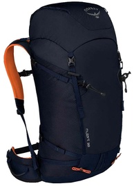 Osprey Mutant 38 M/L Blue Fire
