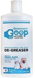 Goop Groomer`s Goop 235 De-Greaser 473ml