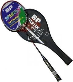 Spartan Tango Racket