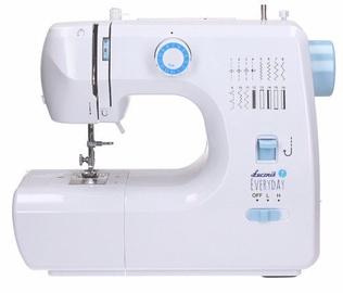 Siuvimo mašina Lucznik Everyday