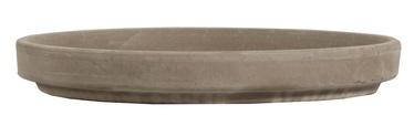 Alustaldrik XLU Basalt 22cm