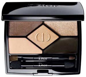 Christian Dior 5 Couleurs Designer Eyeshadow Palette 5.7g 718
