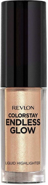 Revlon Colorstay Endless Glow Liquid Highlighter 8.2ml 01