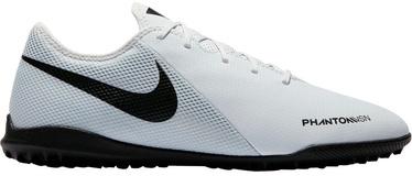 Nike Phantom VSN Academy TF AO3223 060 Gray 44