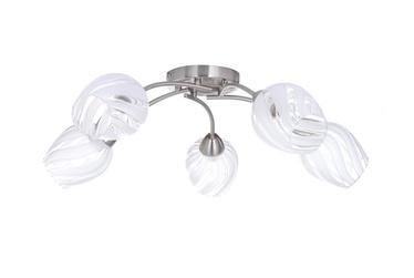 LAMPA GRIESTU 93213CR.5H.WT+CL 3X60W E27