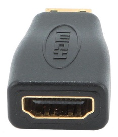 Gembird HDMI - Mini HDMI Adapter