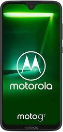 Motorola Moto G7 64GB Dual White