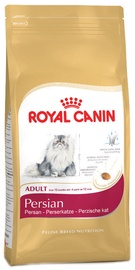 Royal Canin FBN Persian 10kg