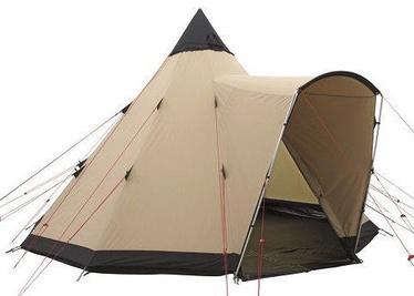 Telts Robens Mohawk Tipi Tent Beige