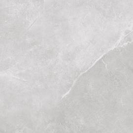 Плитка Cerrad Stonemood, каменная масса, 797 мм x 797 мм