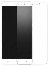 Swissten Premium Tempered Glass Screen Protector For Xiaomi Redmi Note 5A