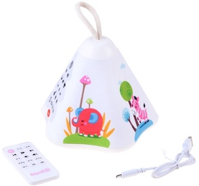 Projector Lamp For Baby