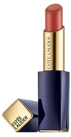 Estee Lauder Pure Color Envy Shine Sculpting Lipstick 3.1g 140