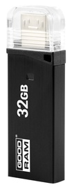 Goodram OTN 32GB USB3.0 Black