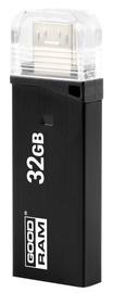 Goodram OTN 32GB USB3.0 Black