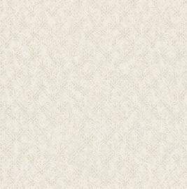 FLIISTAPEET B109 3504-01 1,06M
