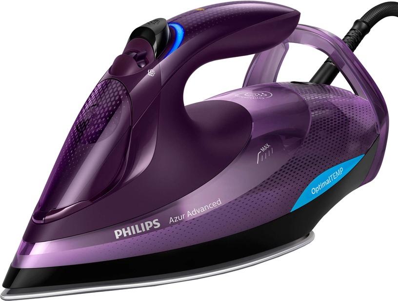 Lygintuvas Philips Azur Advanced GC4934/30