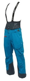 Pinguin Freeride Blue M