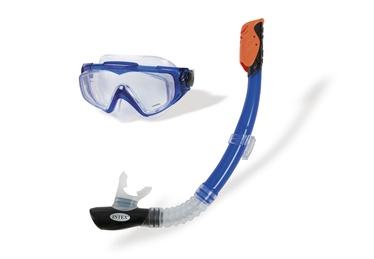 Niršanas komplekts Intex 55962 Aqua Pro Swim Set