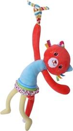 Lorelli Vibrating Toy Cat 1019120 0004