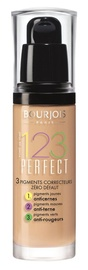 BOURJOIS Paris 123 Perfect Foundation 16 Hour 30ml 57