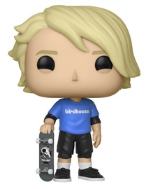 Funko Pop! Sports Birdhouse Tony Hawk 01