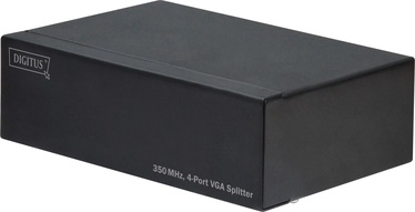 Digitus VGA Splitter 4-port DS-42100