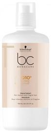 Schwarzkopf BC Bonacure Q10+ Time Restore Treatment 750ml