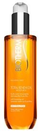 Kosmētikas noņemšanas līdzeklis Biotherm Biosource Total Renew Oil, 200 ml