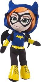 Mattel DC Super Hero Girls Batgirl Mini Plush Dolls DWH58
