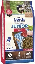 Bosch PetFood Junior Lamb & Rice 3kg