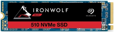 Seagate Ironwolf 510 240GB