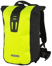 Ortlieb Velocity High Visibility 20 Yellow/Black