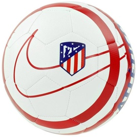 Nike Atletico Madrid Prestige Ball SC3770 100 Size 4