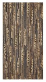 Viniliniai tapetai BN Curious 2, 17960