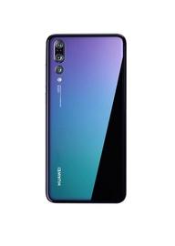 Mobilusis telefonas Huawei P20 Pro, 128 GB, DS