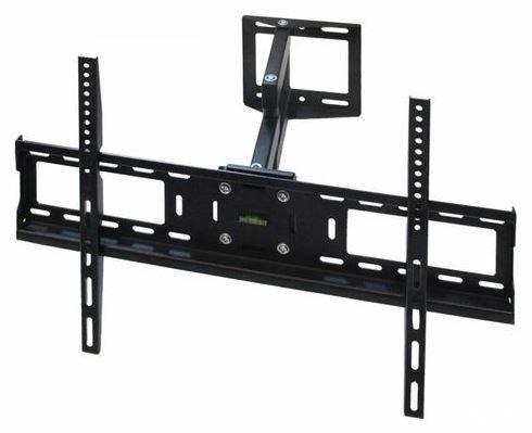 """Art Holdes For LCD TV / LED 32-63"""""""