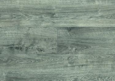 Laminuotos medienos plaušų grindys Kronopol D4590 1380 x 242 x 10 mm