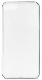 Telone Ultra Slim Back Case For Samsung A510F Galaxy A5 Transparent