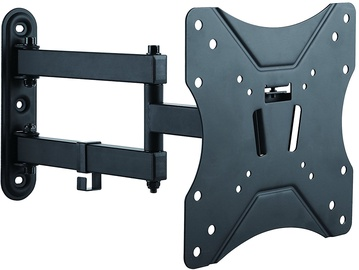 LogiLink BP0008 TV Wall Mount 23–42""