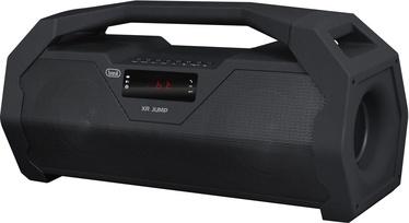 Belaidė kolonėlė Trevi XR 180 Black, 18 W