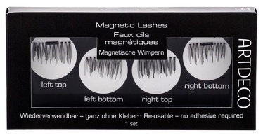 Artdeco Magnetic Lashes 03