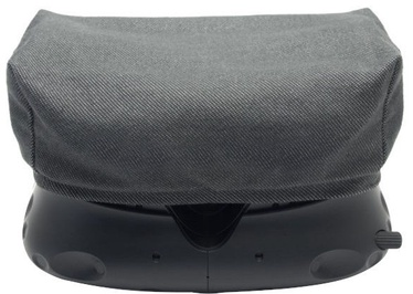 VR Cover Universal Fabric Cover