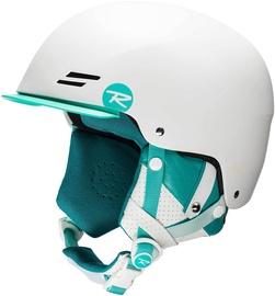 Rossignol Helmet Sparky EPP Girly White 56