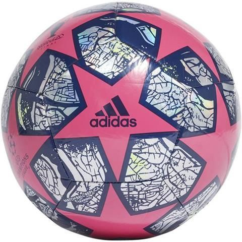 Adidas Finale Istanbul Training FH7345 Size 4