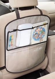 Summer Infant Seat Back Protector