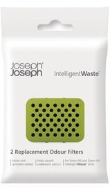 Joseph Joseph Intelligent Waste 30005